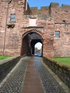 Carlisle3