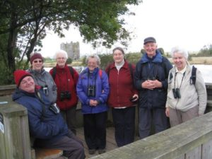 u3a-bird-watching-group